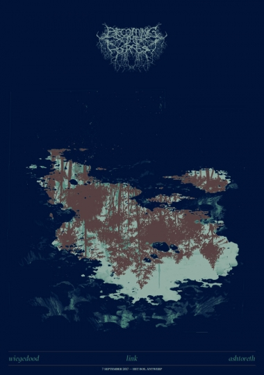 http://unahamiltonhelle.co.uk/files/gimgs/th-51_Screenprint-poster-Het-Bos-launch.jpg