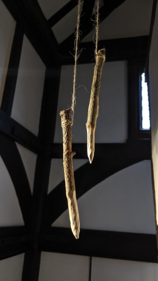 http://unahamiltonhelle.co.uk/files/gimgs/th-62_5-Ogham-sticks-throughout-the-buildingweb.jpg