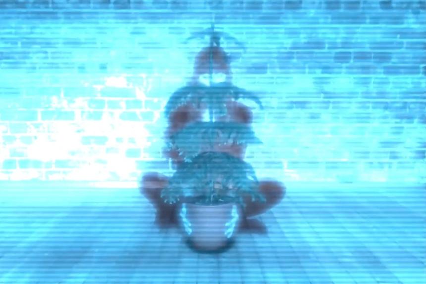 http://unahamiltonhelle.co.uk/files/gimgs/th-63_Screenshot-2020-08-29-at-16_48_09.jpg