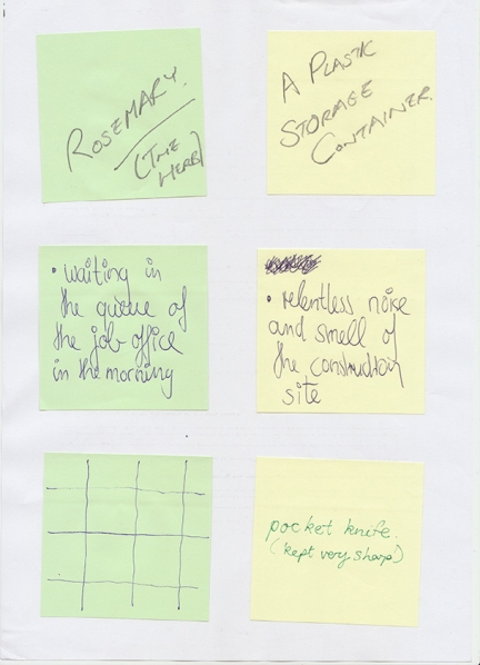 http://unahamiltonhelle.co.uk/files/gimgs/th-47_post-its-character-development2.jpg